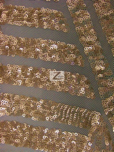 cosmic mini disc sequins mesh fabric sequins fabric
