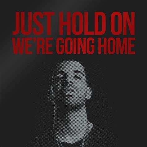 86 best lyrics images on lyrics