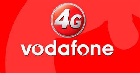 offerte wind mobile nuovi clienti offerte vodafone nuovi clienti smartphone
