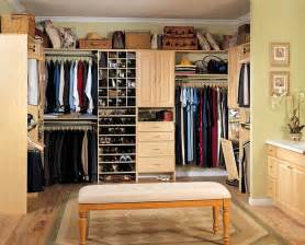 master bedroom closet organization ideas how to create a multifunctional master bedroom closet