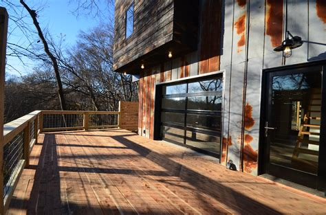 home products by design chattanooga passive house design nashville tennessee