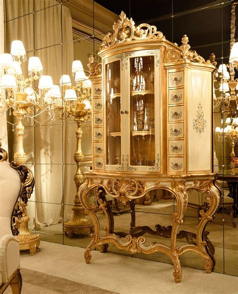 antique italian classic furniture furniture design 21 best images about salone del mobile milano 2015 on
