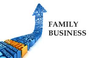 family business images family means business echotape