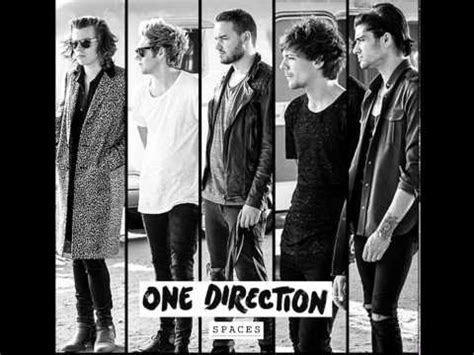 download mp3 album one direction download four the ultimate edition full album one