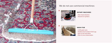 rug washing services rug cleaning services wool silk