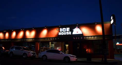 ice house pasadena ice house comedy club 254 foto e 436 recensioni comedy club 24 n mentor ave
