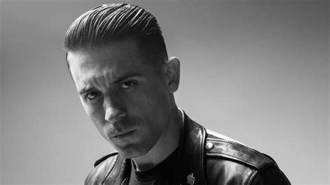 5 great g eazy collaborations 171 radio com music sports