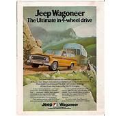 1974 Jeep Ad 02
