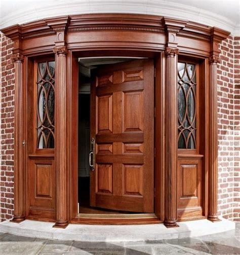 house windows design pictures sri lanka double door window design double door ideas
