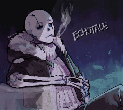 139 best undertale images on undertale fanart and 17 best images about undertale on