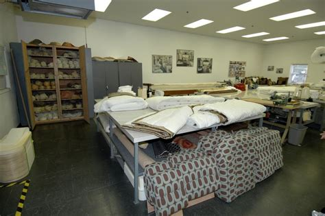 upholstery shops upholstery shops 28 images trunk liner felt custom furniture upholstery pasadena california