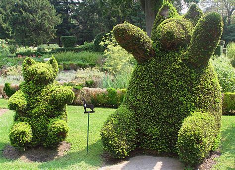 green animals topiary garden let the begin at green animals topiary garden