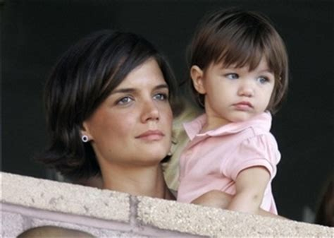 And Suri La Galaxy Vs Chelsea by Suri Cruise And At Galaxy Vs Chelsea