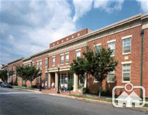 baltimore city section 8 waiting list highlandtown plaza co op in baltimore md