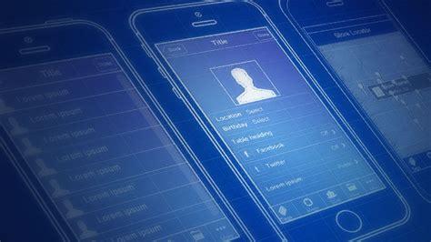 Home Design 3d App Tutorial future of custom mobile app development custom mobile