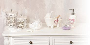 french bathroom accessories uk french style bathroom accessories