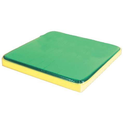 Foam For Cushion by Harvest Gel And Foam Cushion