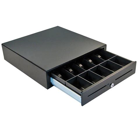 apg cash drawer not opening apg cash drawers drawer vasario the barcode