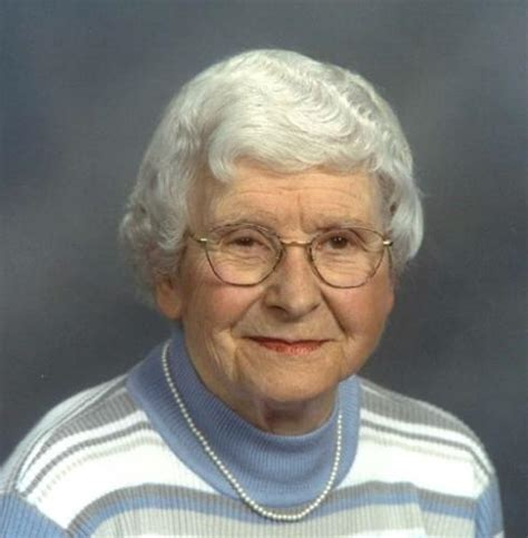 lady jane s haircuts grand rapids michigan mary kelley obituary byron center mi grand rapids press