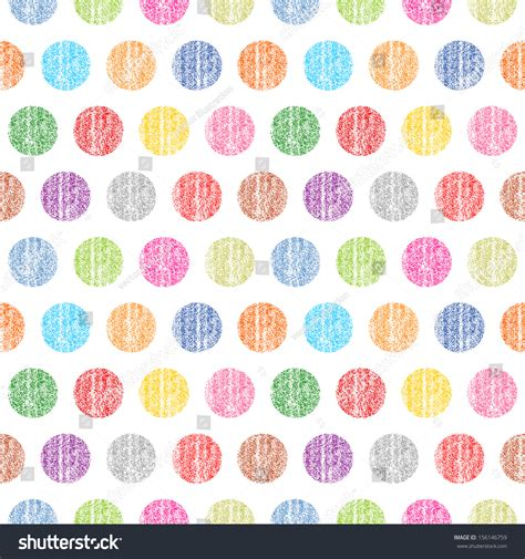 painted white polka dot on colorful dots wallpaper 59 wallpapers wallpapers 4k