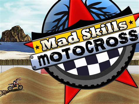 mad skills motocross game mad skills motocross windows mac linux game mod db
