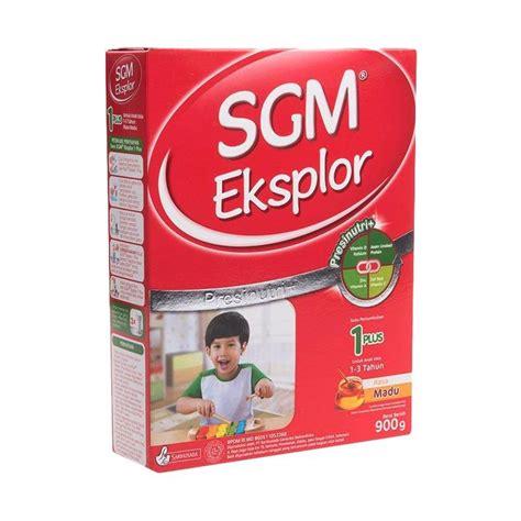 Sgm Formula 1 jual daily deals sgm eksplor 1 presinutri formula