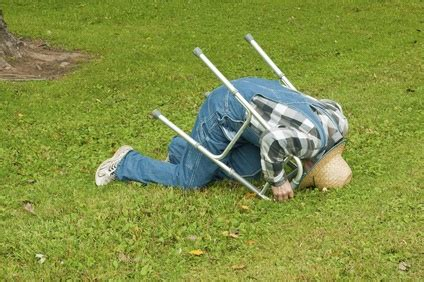 nursing home fall injury attorneys :: nursing home law center