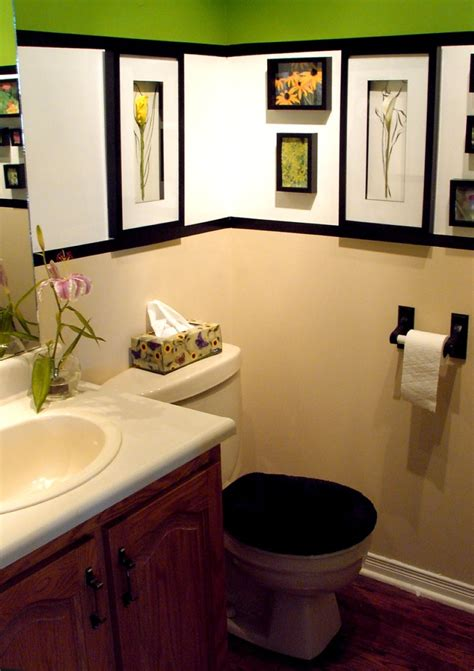 design ideas for a small bathroom small bathroom interior design features compact sink cabinet vanity amaza design