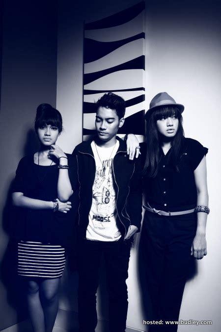 download mp3 gac akuilah aku sensasi selebriti berita hiburan gossip artis gambar