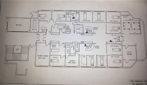 icu floor plan pics for gt icu room layout