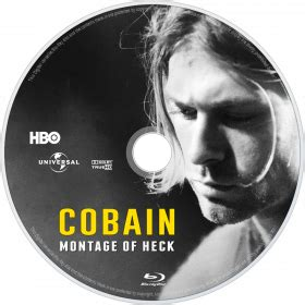 film dokumenter kurt cobain montage of heck kurt cobain montage of heck movie fanart fanart tv