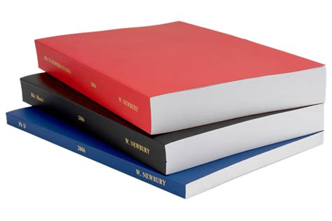 ucl dissertation thesis binding and college