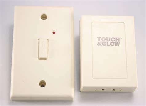 Switch Wireless wireless remote wall switch