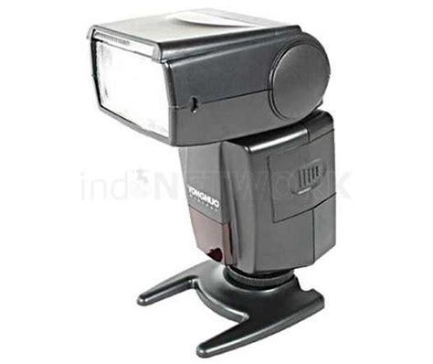 Flash Yongnuo 465 Yongnuo Flash Yn 465 For Canon Nikon Gudang Digital