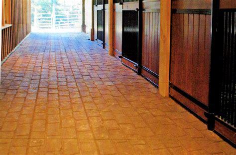 Cobblestone Tile Flooring Cobblestone Rubber Pavers High Quality Rubber Paver Tiles