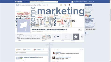 tutorial internet marketing gratis cara mendapat uang dari internet nava im tutorial