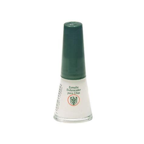 Nails C69 save 9 47 quimica alemana esmalte endurecedor para unas nail hardener 0 47 fl oz 5 98