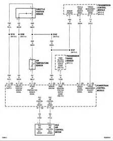 diagram also 2003 dodge grand caravan moreover 98 ford