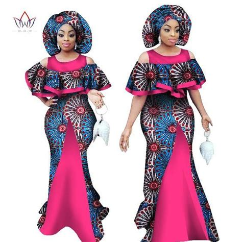style me naija ankara style me naija 122 best images about church african