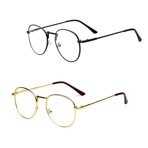popular glass frames 2017