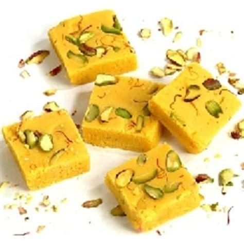 cucina indiana piatti tipici ricetta biscotti torta piatto tipico indiano