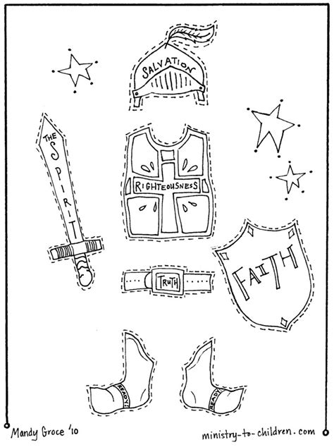 lds coloring pages godhead coloring pages armor of god coloring pages armor of god