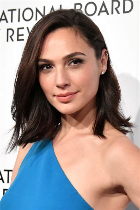 26 lob haircuts on celebrities 26 lob haircuts on celebrities best long bob hairstyle ideas