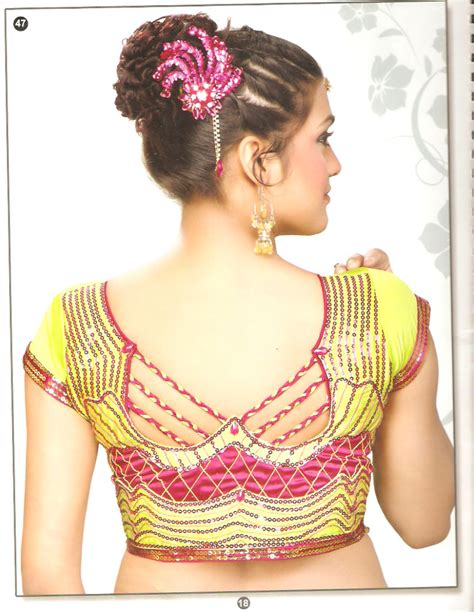 Blouse Designs Catalogue 2016 by Home Design Blouse Designs Tamil Sleeveless Blouse