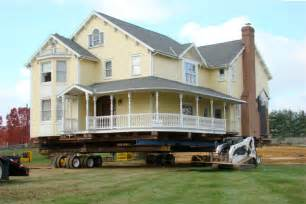Your House by Love Your House But Its Location Move It