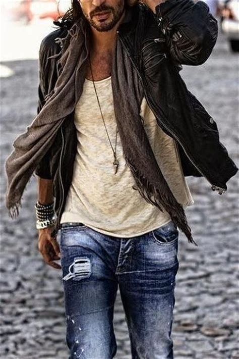 rugged mens clothing 20 ideas about rugged s fashion mens craze