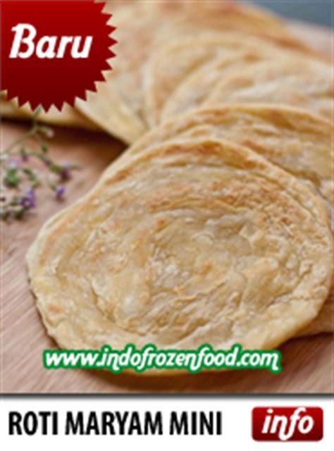 roti pita dan maryam canai hacked by justpikri404