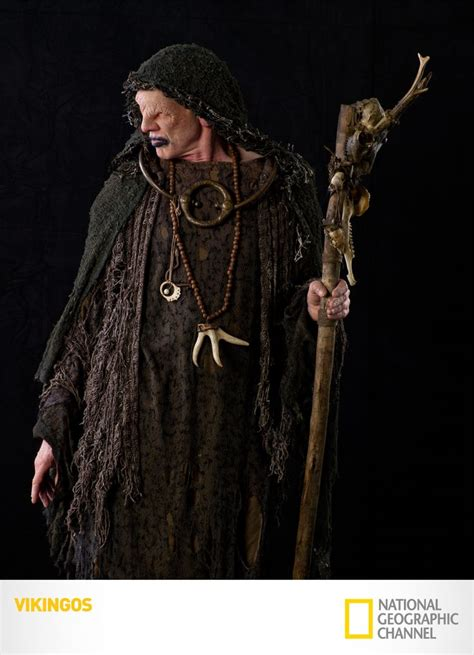 Tshirt Natgeo Lost 15 best vikingos images on natgeo tv vikings