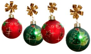 animated tree decorations 30 tree ornaments for diy crafts