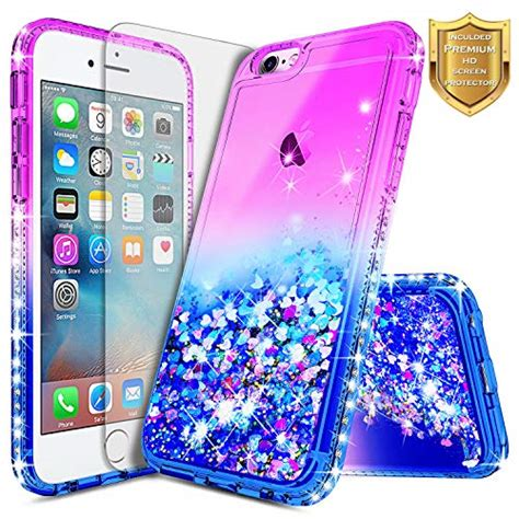 coolden case  iphone  case protective glitter case